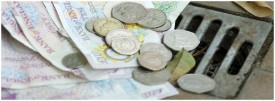 Banks granted Time to pay out on PPI Claims