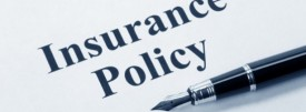 Payment Protection Insurance Claims